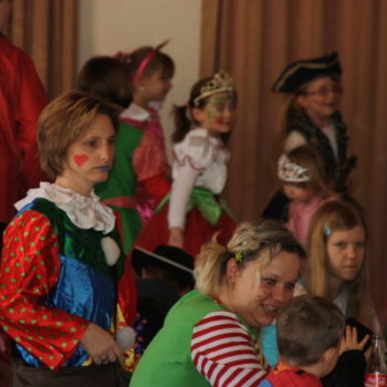 kinderfasching 2013 20130215 1198581144