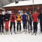 skifahrn 800