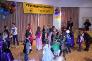 kinderfasching 2014 800