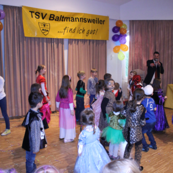 kinderfasching 2014 800