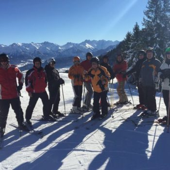 skifahrn 2016 9 20160126 1641295183
