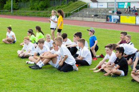 9-meter-turnier-baltmannsweiler-jugend-2019 (109)