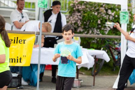 9-meter-turnier-baltmannsweiler-jugend-2019 (113)