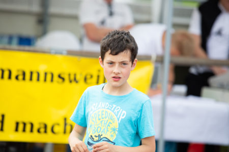 9-meter-turnier-baltmannsweiler-jugend-2019 (114)