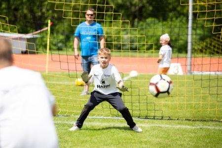 9-meter-turnier-baltmannsweiler-jugend-2019 (12)