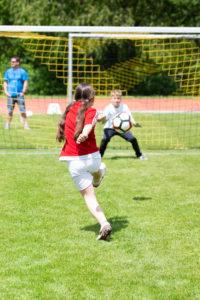 9-meter-turnier-baltmannsweiler-jugend-2019 (14)