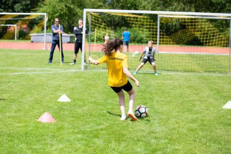 9-meter-turnier-baltmannsweiler-jugend-2019 (15)