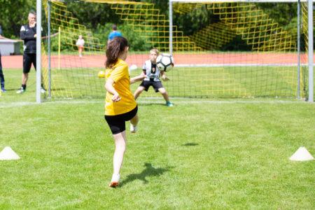 9-meter-turnier-baltmannsweiler-jugend-2019 (16)