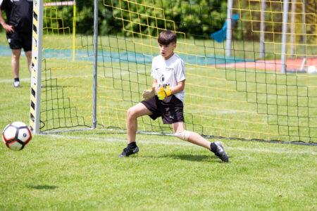 9-meter-turnier-baltmannsweiler-jugend-2019 (17)