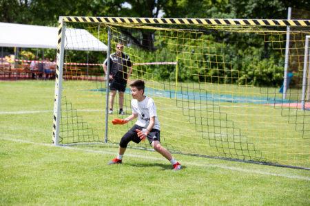9-meter-turnier-baltmannsweiler-jugend-2019 (18)