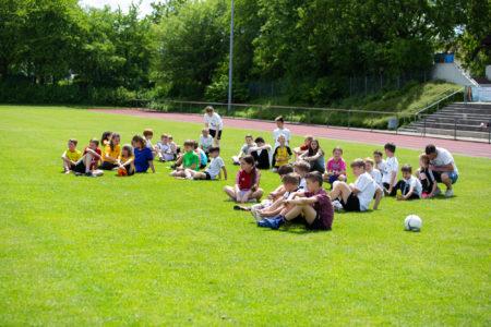 9-meter-turnier-baltmannsweiler-jugend-2019 (2)