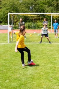 9-meter-turnier-baltmannsweiler-jugend-2019 (23)