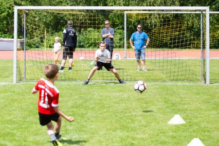 9-meter-turnier-baltmannsweiler-jugend-2019 (24)