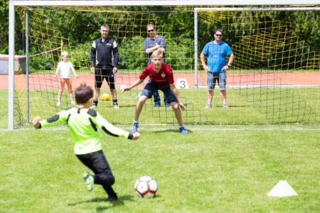 9-meter-turnier-baltmannsweiler-jugend-2019 (25)