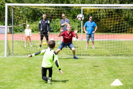 9-meter-turnier-baltmannsweiler-jugend-2019 (26)