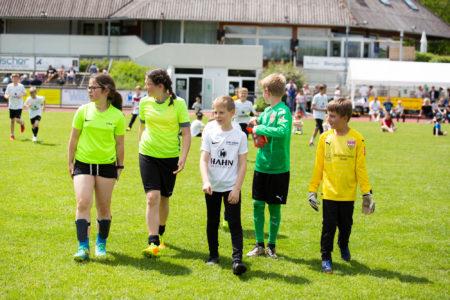 9-meter-turnier-baltmannsweiler-jugend-2019 (29)