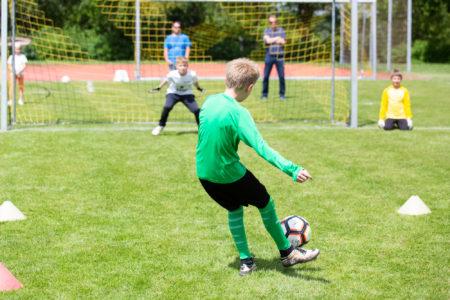 9-meter-turnier-baltmannsweiler-jugend-2019 (31)