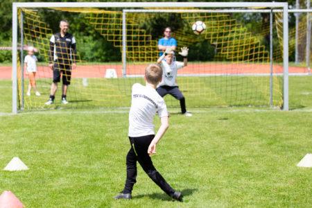 9-meter-turnier-baltmannsweiler-jugend-2019 (32)