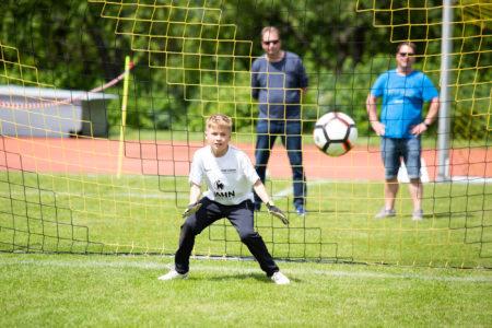 9-meter-turnier-baltmannsweiler-jugend-2019 (36)