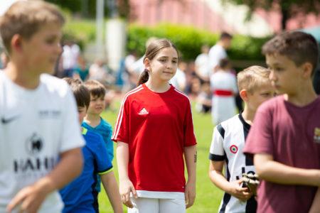 9-meter-turnier-baltmannsweiler-jugend-2019 (37)