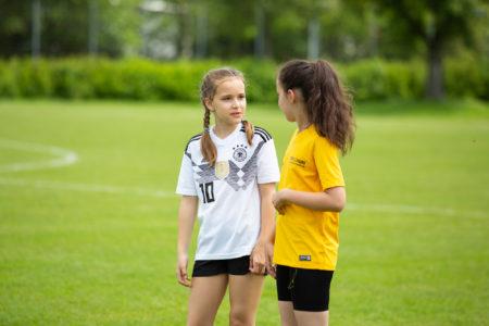 9-meter-turnier-baltmannsweiler-jugend-2019 (44)