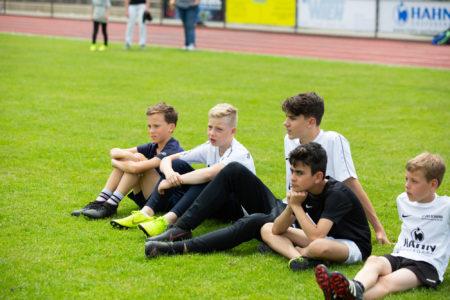 9-meter-turnier-baltmannsweiler-jugend-2019 (49)