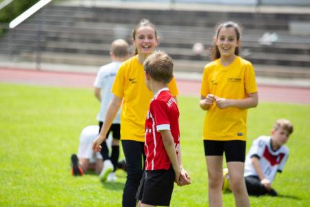 9-meter-turnier-baltmannsweiler-jugend-2019 (72)