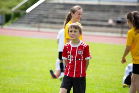9-meter-turnier-baltmannsweiler-jugend-2019 (73)