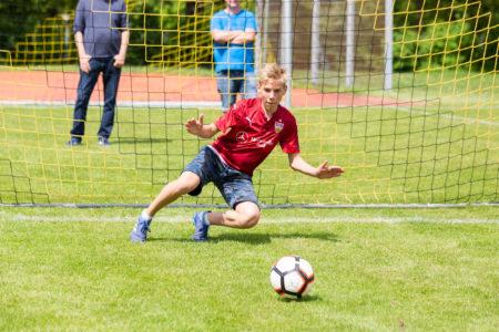 9-meter-turnier-baltmannsweiler-jugend-2019 (77)
