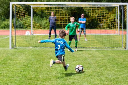 9-meter-turnier-baltmannsweiler-jugend-2019 (79)