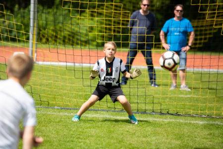 9-meter-turnier-baltmannsweiler-jugend-2019 (81)