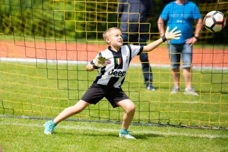 9-meter-turnier-baltmannsweiler-jugend-2019 (82)