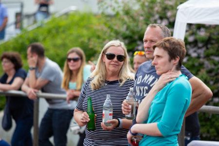 9-meter-turnier-baltmannsweiler-jugend-2019 (87)
