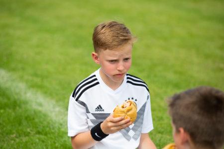 9-meter-turnier-baltmannsweiler-jugend-2019 (88)