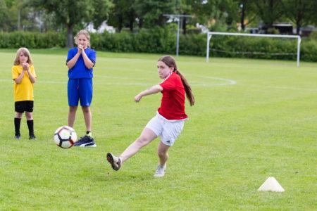 9-meter-turnier-baltmannsweiler-jugend-2019 (89)