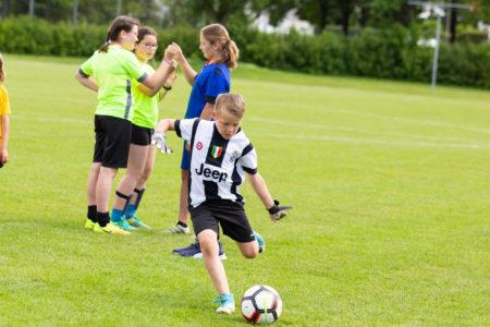 9-meter-turnier-baltmannsweiler-jugend-2019 (92)
