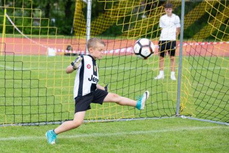 9-meter-turnier-baltmannsweiler-jugend-2019 (98)