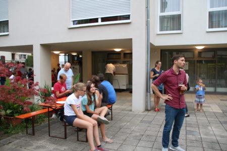 2019-dorffest-tsvb-jugend-baltmannsweiler (10)
