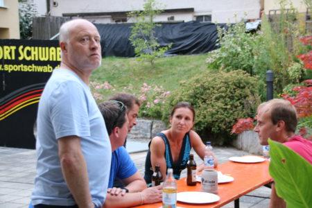 2019-dorffest-tsvb-jugend-baltmannsweiler (13)