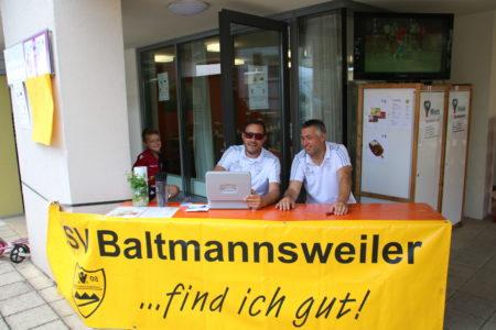 2019-dorffest-tsvb-jugend-baltmannsweiler (29)