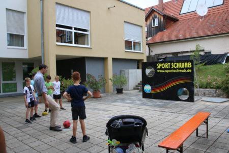 2019-dorffest-tsvb-jugend-baltmannsweiler (31)