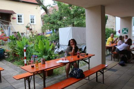 2019-dorffest-tsvb-jugend-baltmannsweiler (33)