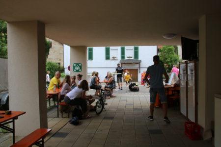 2019-dorffest-tsvb-jugend-baltmannsweiler (34)