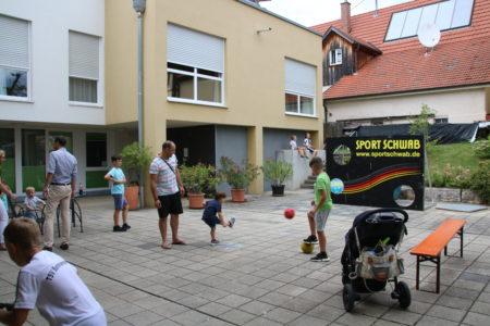2019-dorffest-tsvb-jugend-baltmannsweiler (36)
