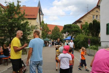 2019-dorffest-tsvb-jugend-baltmannsweiler (37)