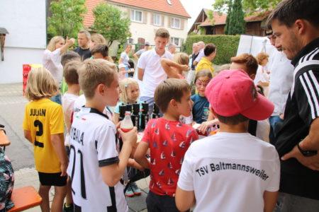 2019-dorffest-tsvb-jugend-baltmannsweiler (39)