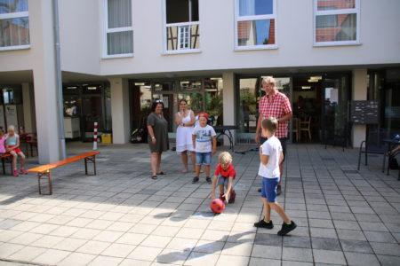 2019-dorffest-tsvb-jugend-baltmannsweiler (41)