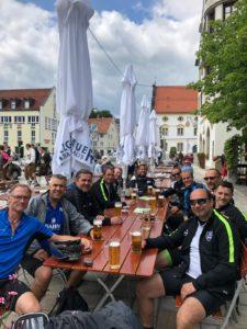 Ausflug Allgäu_Juli 2019