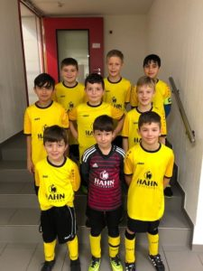 tsv-baltmannsweiler-e-jugend-hallenmeisterschaft-sparkassen-junior-cup-2019 (1)