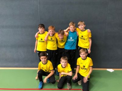tsv-baltmannsweiler-e-jugend-hallenmeisterschaft-sparkassen-junior-cup-2019 (3)